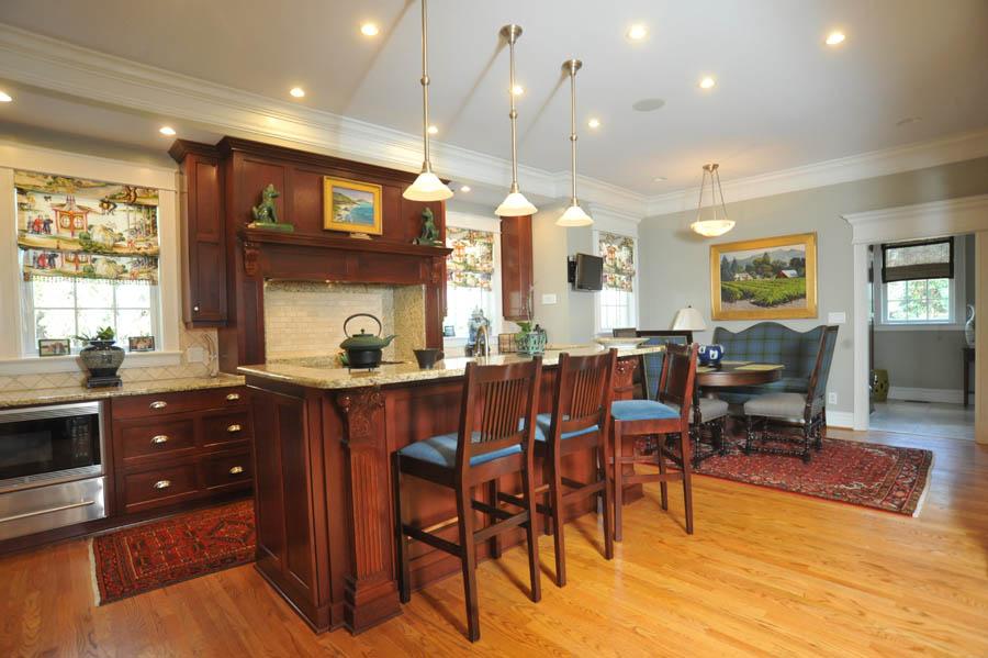 Kitchen Design Virginia Beach kkid interior design – bath & kitchen designs | virginia beach, va |
