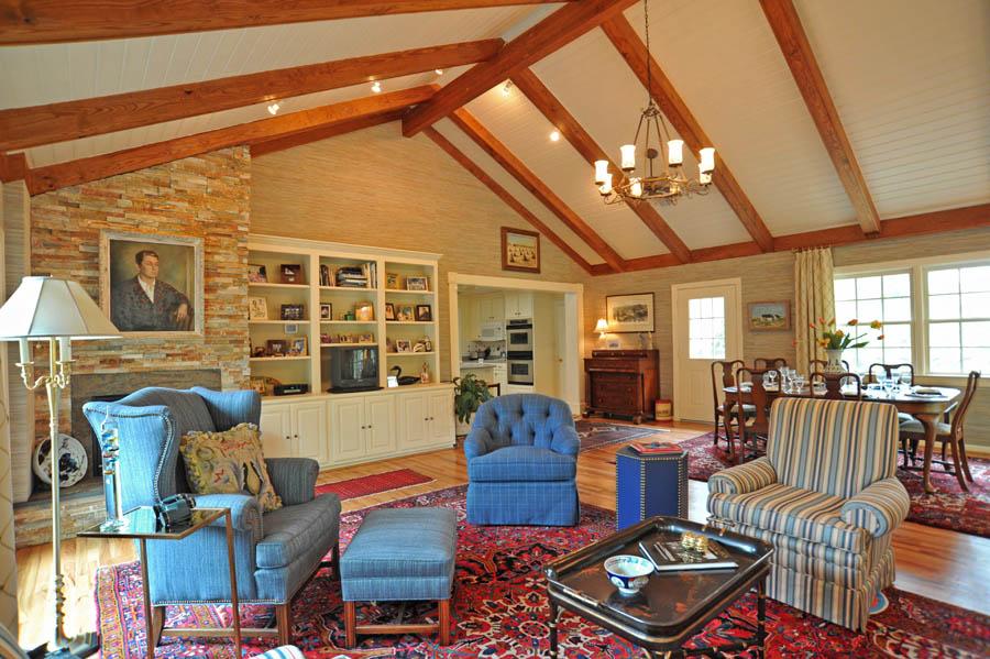 Awesome Kkid Interior Design Living Room Designs Hampton Roads Interior Design Ideas Apansoteloinfo