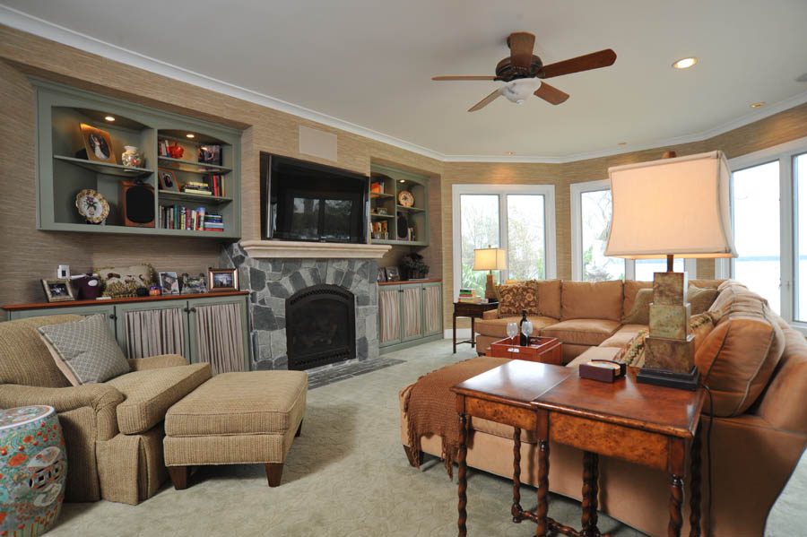 kkid interior design living room designs hampton roads virginia