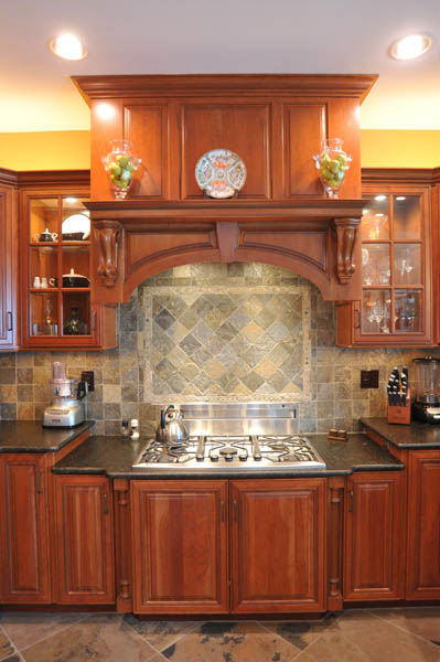 kkid interior design bath amp kitchen designs virginia northern virginia kitchen design gallery old dominion