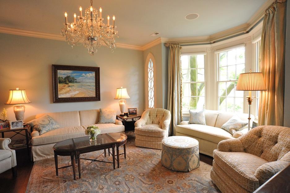 kkid interior design living room designs hampton roads. Black Bedroom Furniture Sets. Home Design Ideas