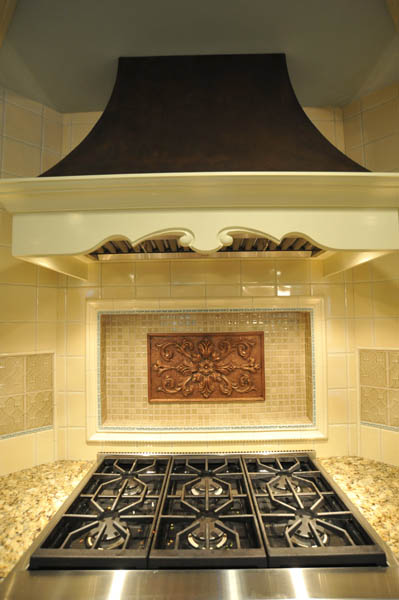 ... Kitchen Design Virginia Beach