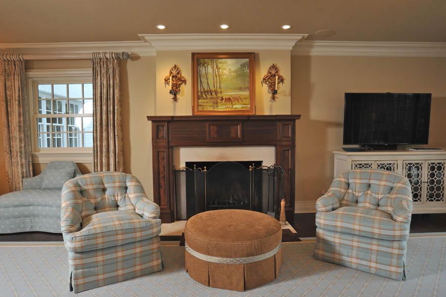Living Room Furniture Virginia Beach