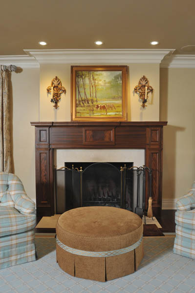 Astonishing Fireplace Design Virginia Beach Gallery Simple Design Home