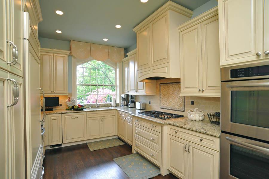 kkid interior design – bath & kitchen designs | virginia beach, va |