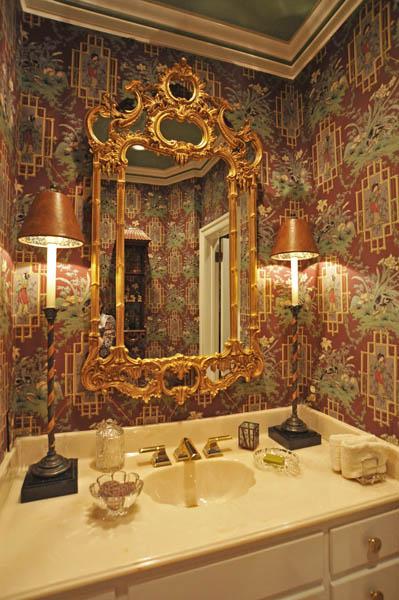 Kkid Interior Design Bath Kitchen Designs Virginia Beach Va