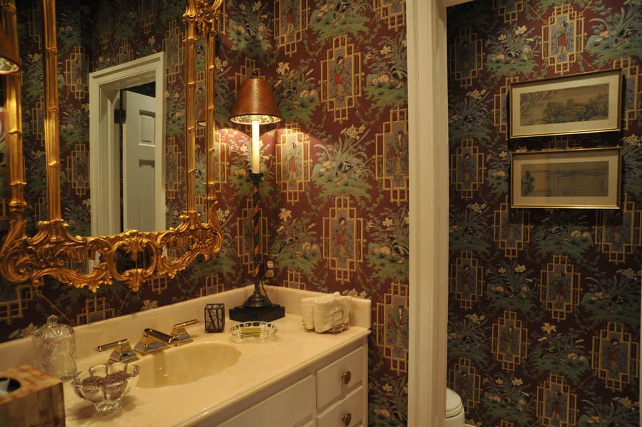 KKID Interior Design Bath Kitchen Designs