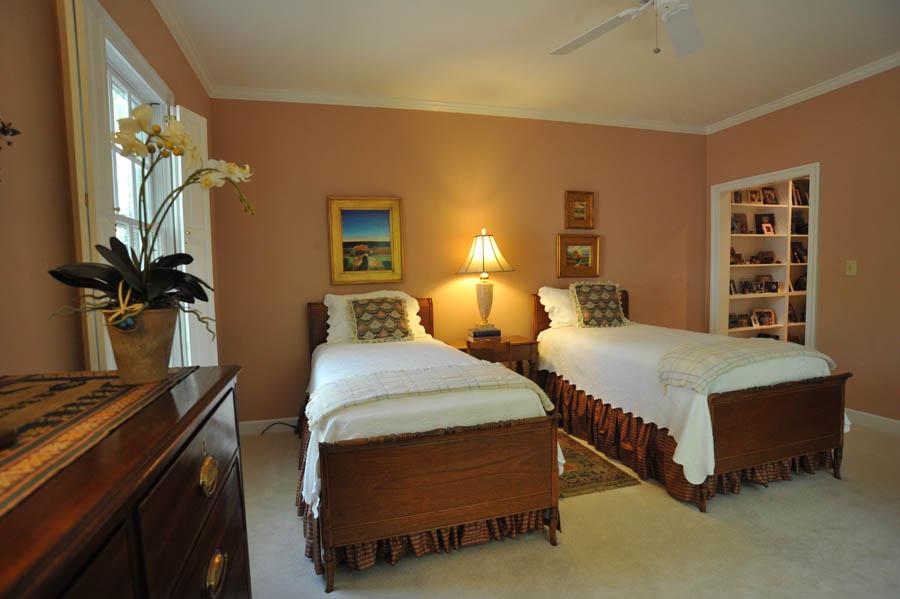 Kkid Interior Design Bedroom Designs Hampton Roads Norfolk Virginia Beach