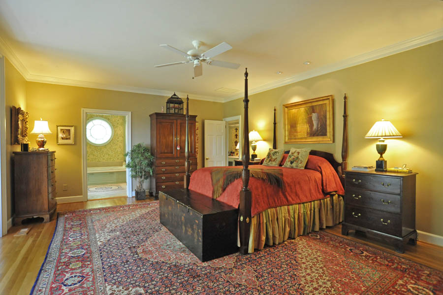 Kkid Interior Design Bedroom Designs Hampton Roads Norfolk Virginia Beach