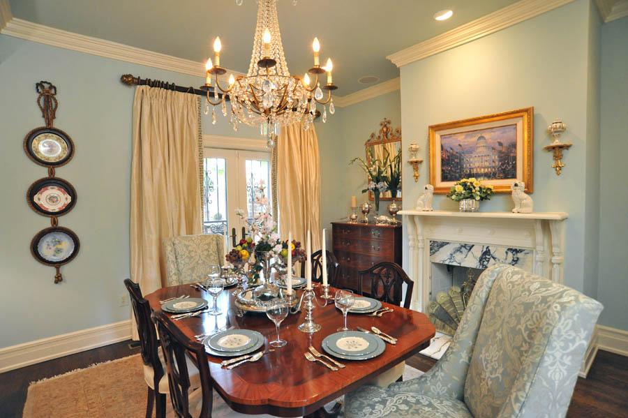 66 Interior Design Firms Hampton Roads Interior
