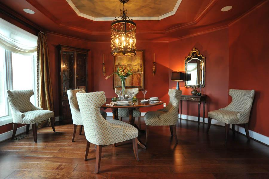 kkid interior design dining room designs virginia beach norfolk