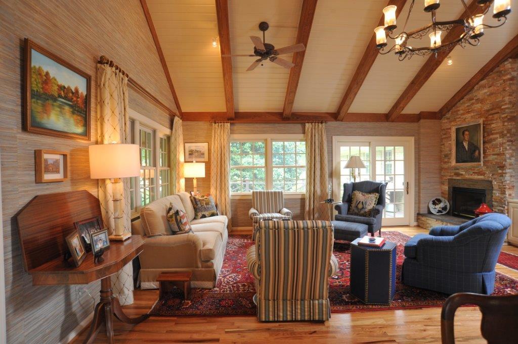Kkid Interior Design Living Room Designs Hampton Roads