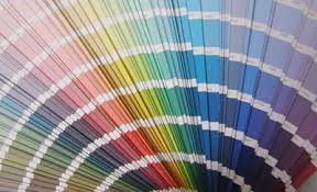 design color swatch