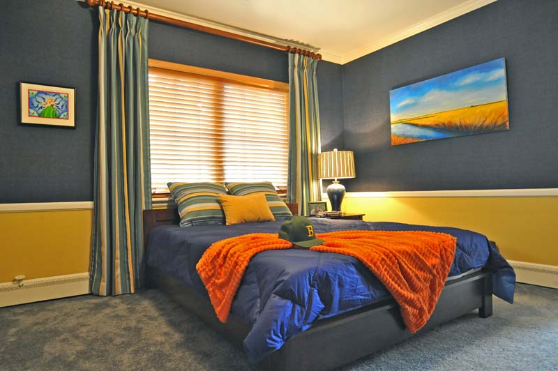 KKID Interior Design Bedroom Designs