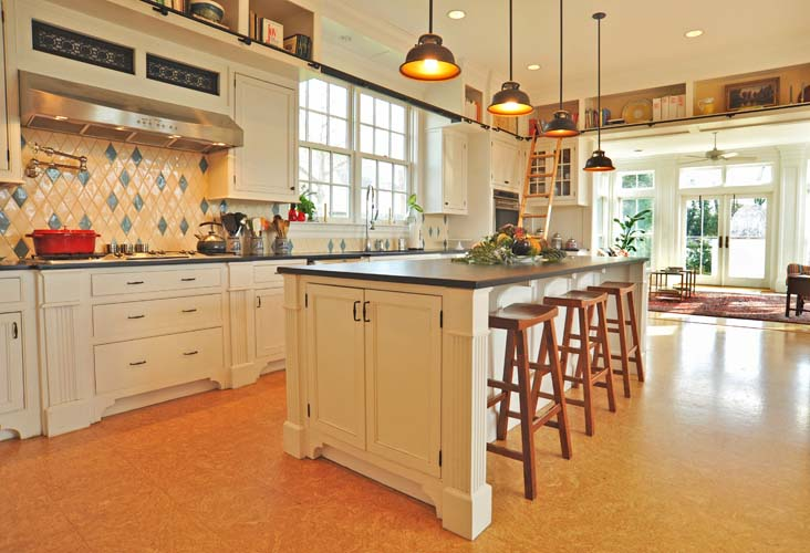 Kkid interior design bath kitchen designs virginia beach va Kitchen design center virginia beach